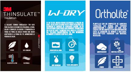 Tecnologías-W-Dry-W-Grip-y-Ortholite.jp